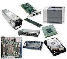 Dell 0vnp2h - Desktop Motherboard For Optiplex 990