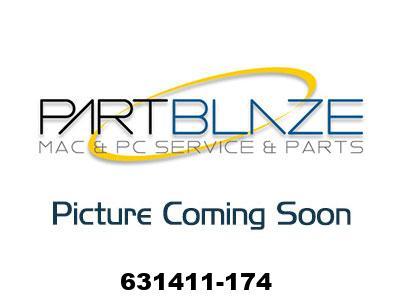 HP Z440 Workstation: partblaze com