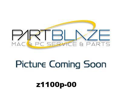 Dell: partblaze com