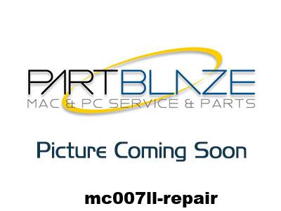 LCD Exchange Cinema Display LED 27-Inch MC007LL